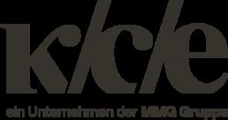 logo kce claim@2x